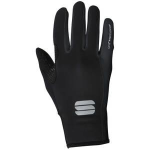 Sportful Women's WS Essential 2 Gloves