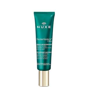 NUXE Nuxuriance Ultra Fluide 50ml