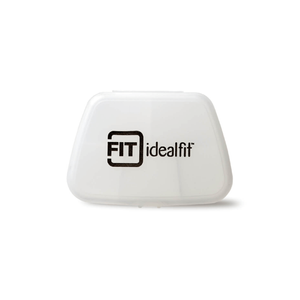 IdealFit Pill Box