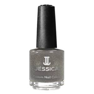 Jessica Custom Colour Morning Haze Nail Varnish 15ml