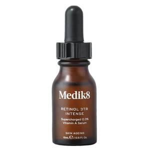 Medik8 Retinol 3TR Intense Serum 15ml