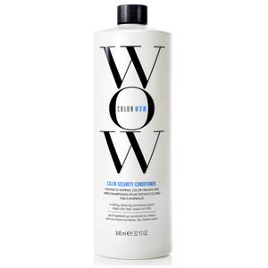 Color Wow Color Security Conditioner Fine - Normal 946ml