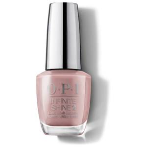 OPI Infinite Shine Somewhere Over the Rainbow Mountains Nail Varnish 15ml