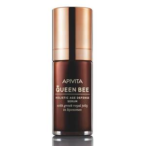 Sérum Anti-Rides Queen Bee APIVITA 30 ml
