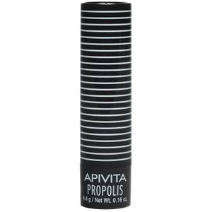 APIVITA Lip Care balsam do ust – Hypericum & Propolis 4,4 g