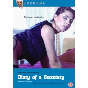 Diary of a Secretary