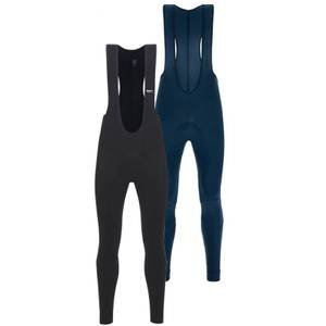 Santini 365 Lava Bib Tights