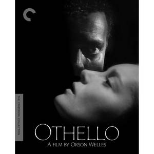 Othello (1952) - The Criterion Collection