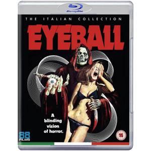 Eyeball Single