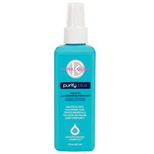 Keracolor Purify Plus Leave-in Conditioner 207ml