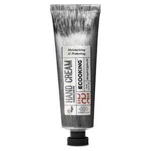 Ecooking Hand Cream krem do rąk 75 ml
