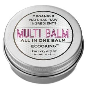 Ecooking Multi Balm 30ml