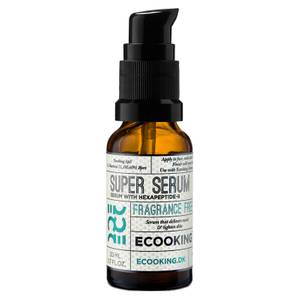 Ecooking Super Serum 20ml