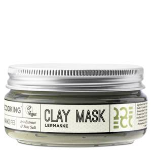 Ecooking Clay Mask 100ml