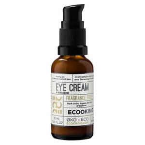 Ecooking Eye Cream 30ml