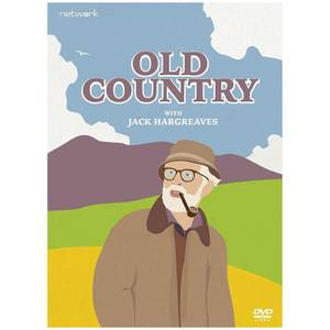 Old Country: The Complete Series