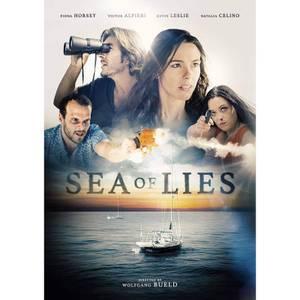 Sea of Lies