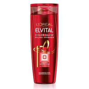 Elvital Elvital Color Glanz Shampoo