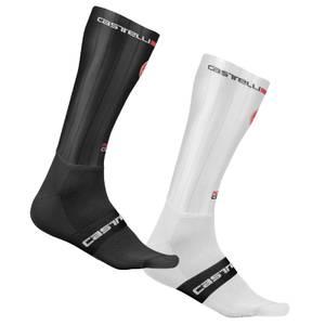 Castelli Fast Feet Socks
