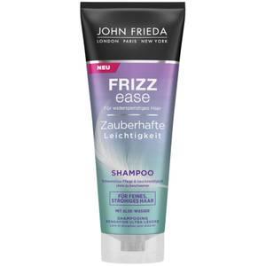 John Frieda Frizz Ease Zauberhafte Leichtigkeit Shampoo