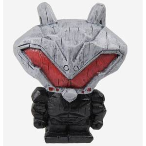 FOCO DC Comics Black Manta Eekeezz