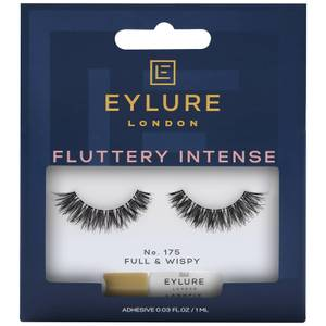Eylure Fluttery Intense 175 Lashes