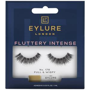 Eylure Fluttery Intense 178 Lashes