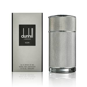 dunhill London Icon Eau de Parfum Spray 100ml