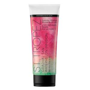 St.Tropez Gradual Tan Watermelon Lotion 200ml