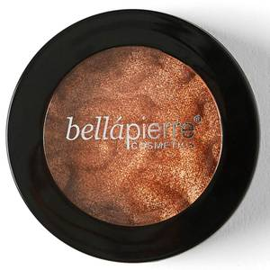 Bellápierre Cosmetics Eyeshadow