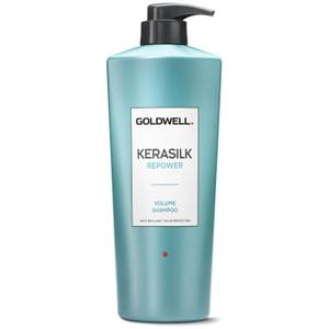 Goldwell Re-power Volume Shampoo 1L