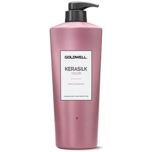 Goldwell Color Shampoo 1L