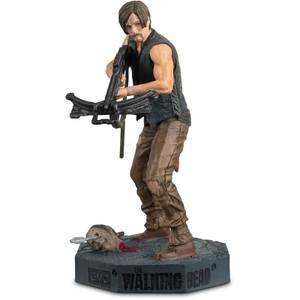 Eaglemoss Walking Dead Figure - Assortment