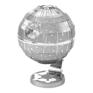 Metal Earth Star Wars Death Star Construction Kit