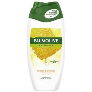 Palmolive Milch & Honig