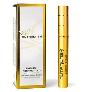 Nutralash Eyelash Formula 2.0