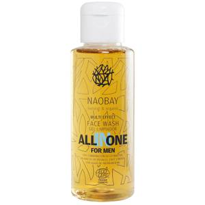 NAOBAY all-in-one Face Wash 100ml