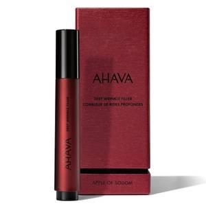 AHAVA Exclusive Deep Wrinkle Filler 15ml