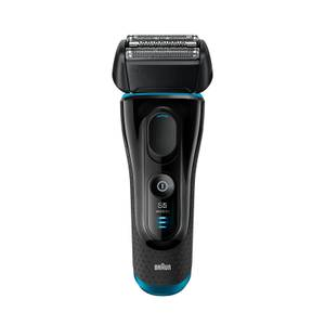 Series 5 Shaver with Protection Cap