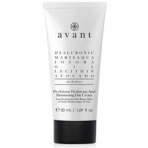 Avant Skincare Pro-Intense Hyaluronic Acid Illuminating Day Cream