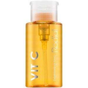 Rodial Vitamin C Brightening Tonic 200ml