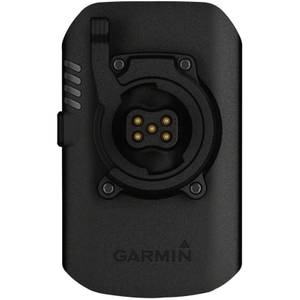 Garmin Charge Power Pack