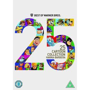 Best of Warner Brothers CC - Hanna-Barbera