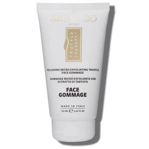 Skin & Co Roma Truffle Theraphy Face Gommage