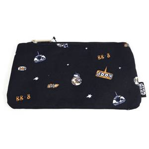 Sac Loungefly Star Wars BB-8