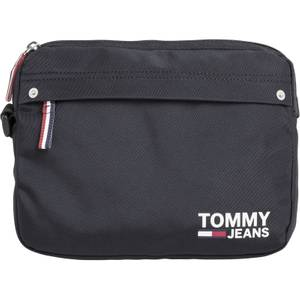 Tommy Jeans Men's Cool City East West Cross Body Bag - Black