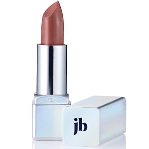 Jecca Blac Pride Collection: Lasting Smooth Matte Lipstick: Play Nude
