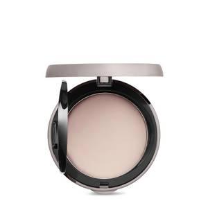 Perricone MD No Makeup Skincare Instant Blur 0.35 fl. oz
