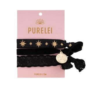 PURELEI Armband Zodiac