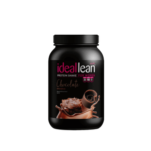 IdealLean Protein - 10 Servings